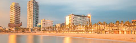 Area_Barceloneta